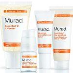 Kozmetika Murad
